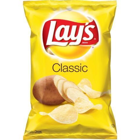 LSS Lays Regular Chips thumbnail