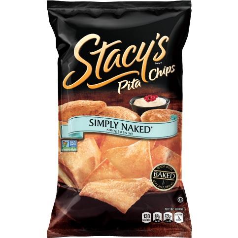 Stacy's Pita Naked Chips thumbnail