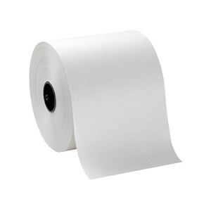 Georgia Pacific Rolled Paper Towels 30ct thumbnail