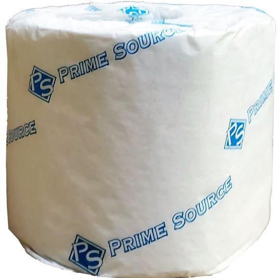 Prime Source Bath Tissue 2-ply 96ct thumbnail