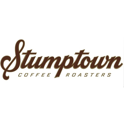 Stumptown Original Cold Brew Keg 5gal thumbnail