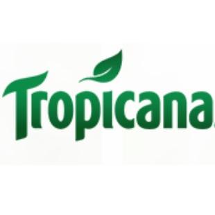 BIB - Tropicana Lite Lemonade 5gal thumbnail