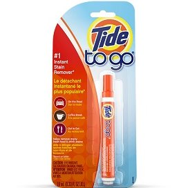 Tide-To-Go Stick thumbnail