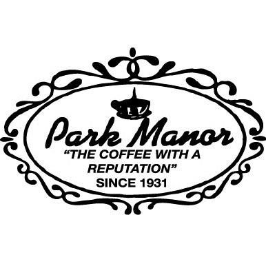 Park Manor Regular Coffee 2oz 120ct thumbnail