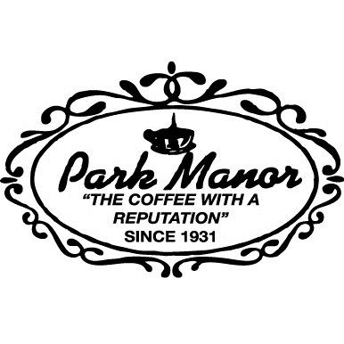 Park Manor Decaf Coffee 2oz 42ct thumbnail