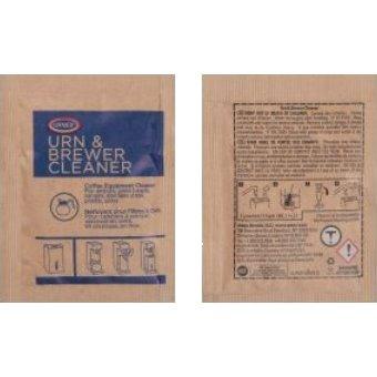 Urnex Pot Cleaner 12oz thumbnail