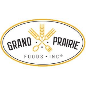 Grand Prairie Breakfast Pizza 6.8oz thumbnail