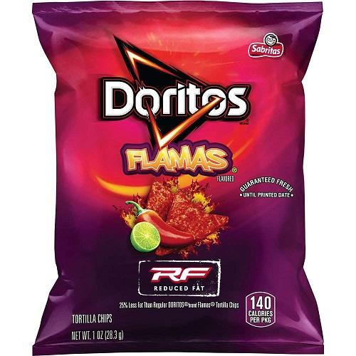 *WG* Doritos Flamas RF-62829(72) thumbnail