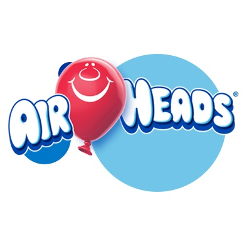 Airheads Original thumbnail