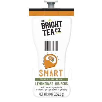 Bright Smart Tea thumbnail