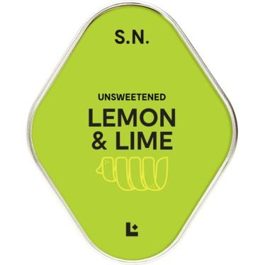 Lavit Lemon Lime thumbnail