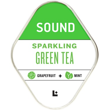 Lavit Sound Green Tea thumbnail