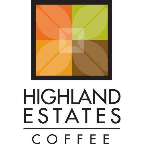 Highland Estates French Roast 40/2oz Frac Packs thumbnail