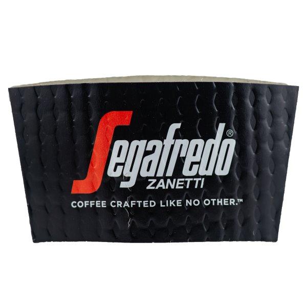 Cup Sleeve Segafredo 1200ct thumbnail