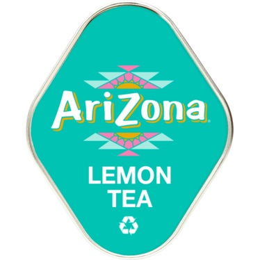 Lavit Arizona Lemon Tea thumbnail