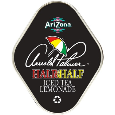 Lavit Arizona Arnold Palmer Tea thumbnail