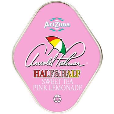 Lavit Arizona Arnold Palmer Pink Lemonade thumbnail