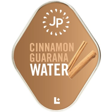 Lavit Juice Press Cinnamon Guarana thumbnail