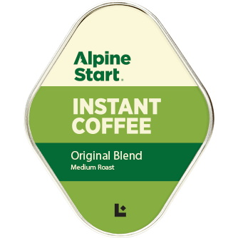 Lavit Alpine Start Iced Coffee thumbnail