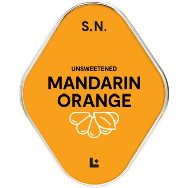 Lavit Unsweet Mandarin Orange Citrus thumbnail