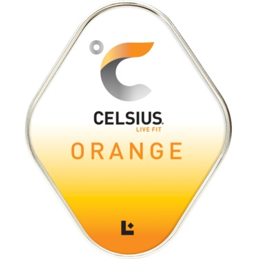 Lavit Celsius Orange thumbnail