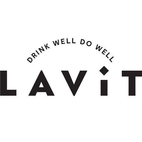 Lavit CO2 Cylinder thumbnail