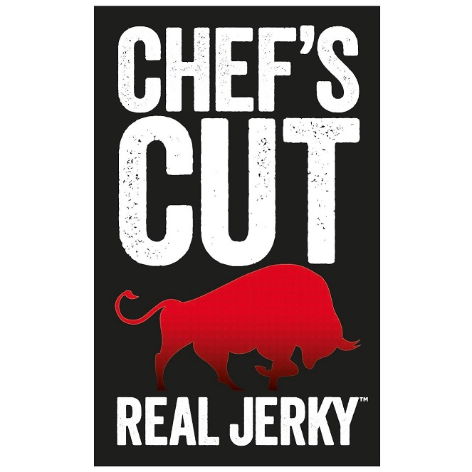 Chef's Cut Org Smokehouse Sticks thumbnail
