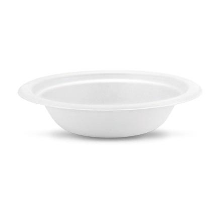 12oz Chinet Bowls thumbnail