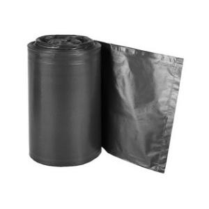 Liner 55 gal Blk 100 Bags thumbnail
