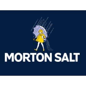 Morton's Salt/Pepper Double 12ct thumbnail