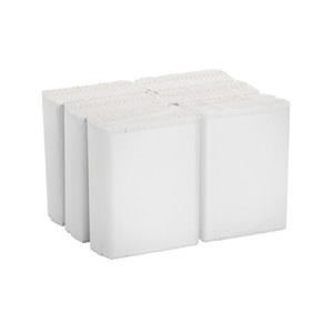 Multi Fold Paper Towels 4000c thumbnail
