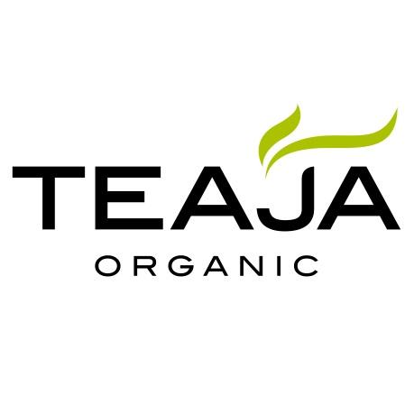 Teaja Teaspoons for Loose Leaf Tea thumbnail