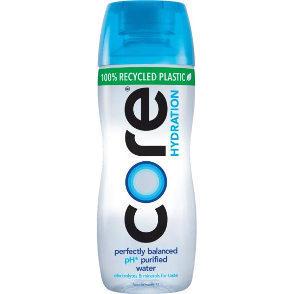 Core Hydration 20oz thumbnail
