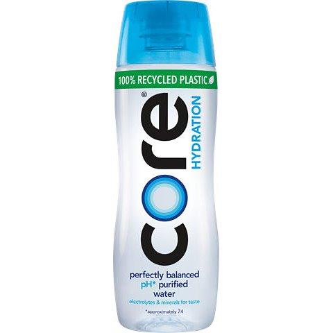 Core Hydration 20oz thumbnail