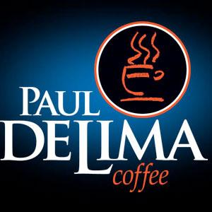 Paul Delima Mocha Java Bean (2 lbs) thumbnail