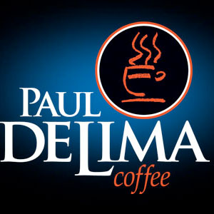 Paul Delima Hazelnut Cappuccino Mix 2lbs thumbnail