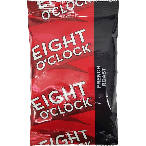 Eight O'Clock Coffee Colombian 1.5oz thumbnail