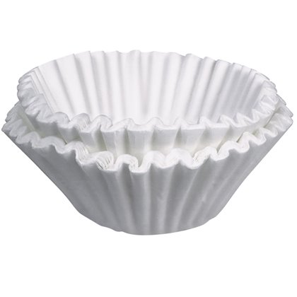 Gemini Coffee Filters 500ct thumbnail