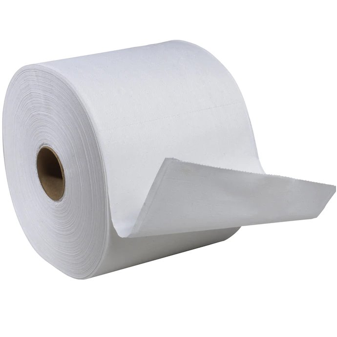 Tork Dispenser Roll Napkins 9x17 thumbnail