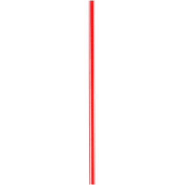 "8"" Red Stirrer Stick 500ct box thumbnail"