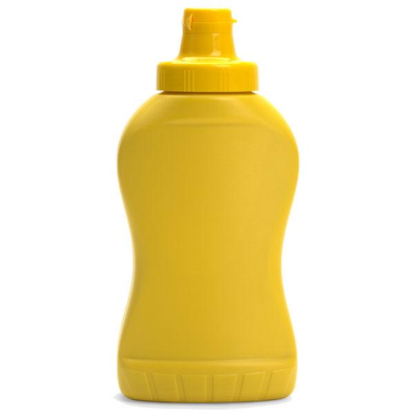 Mustard 30 oz. - 2 pk thumbnail
