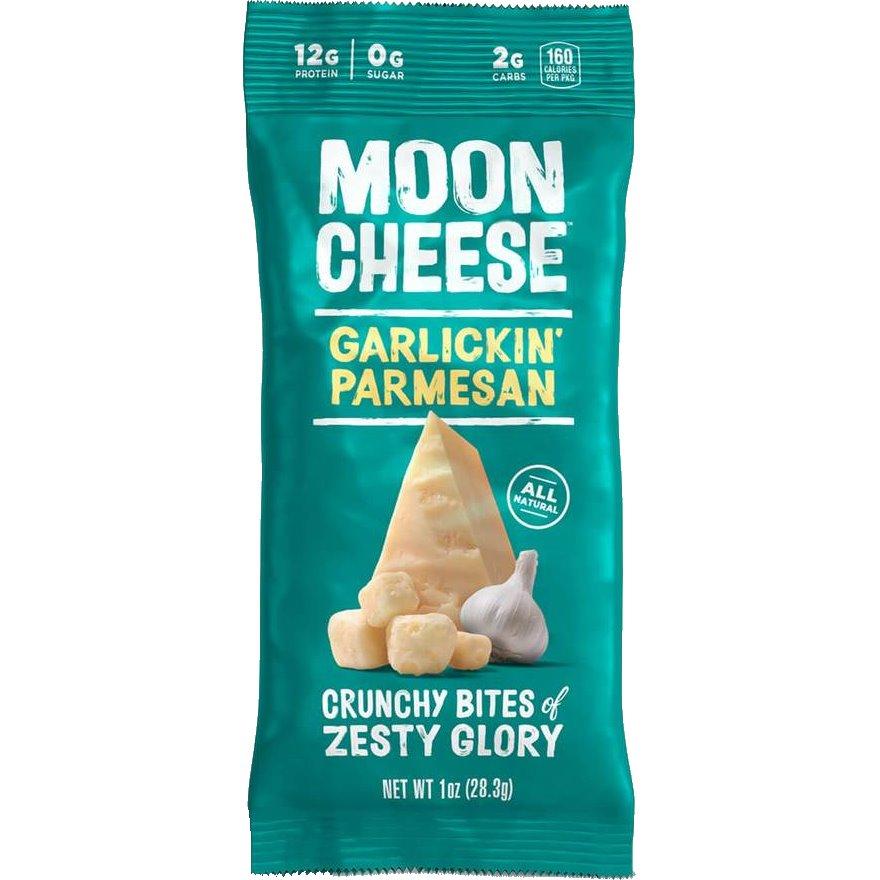 Moon Cheese Parmesan thumbnail