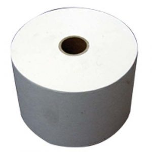 Cafections Filter Paper thumbnail