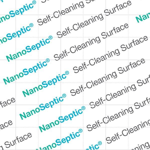"""NanoSeptic Jumbo Sheet 12"""" x 18"""" thumbnail"""
