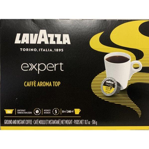 Lavazza Expert Filtro Aroma thumbnail