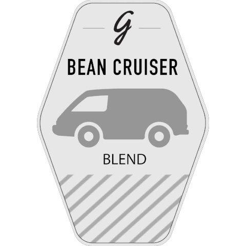 Glen Edith Bean Cruiser Blend 5lb thumbnail