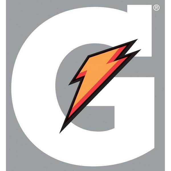 BIB - Gatorade G2 Fruit Punch 3gal thumbnail