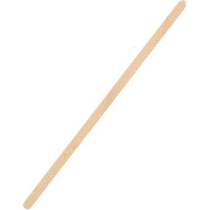 """Stir Sticks 7.5"""" Wood 500ct thumbnail"""