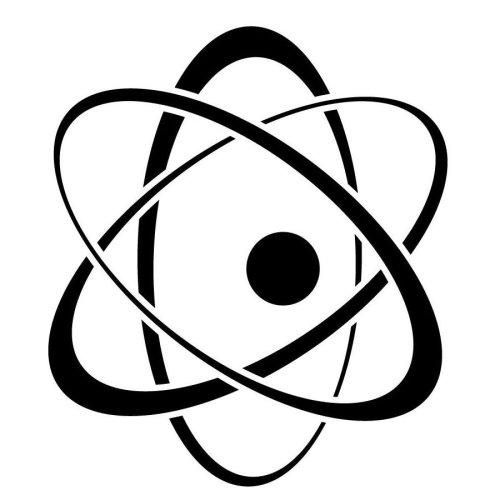 Atomic Coffee Roasters Nitrogen Cylinder thumbnail