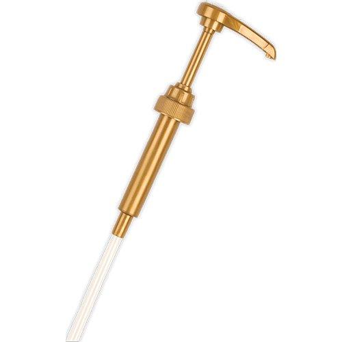 Stone Creek Coffee 1883 Pump thumbnail